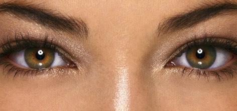 preserve-eyes