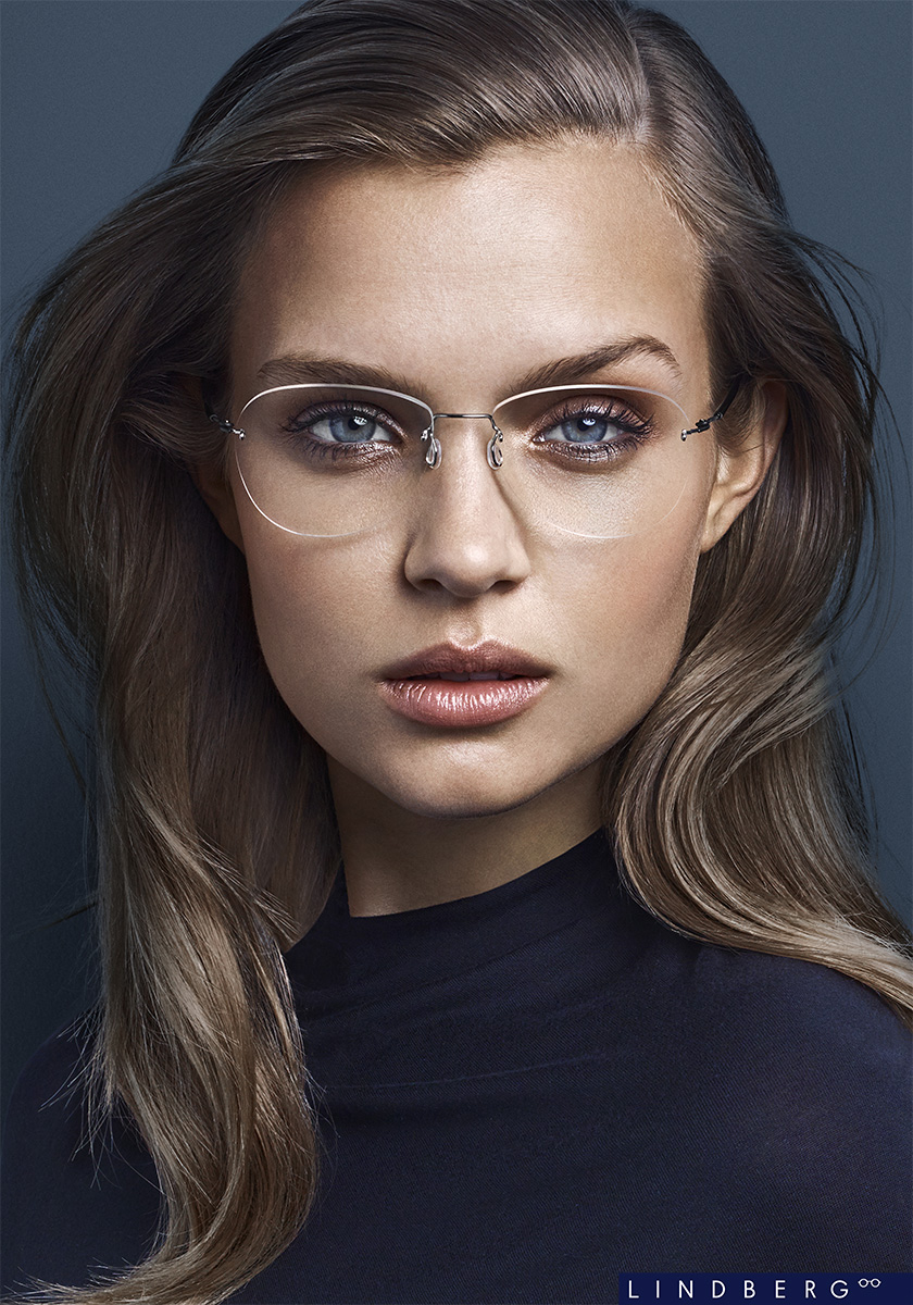 b0f27fa6dd4 New Range From Lindberg - Alexander Bain   Murray Opticians