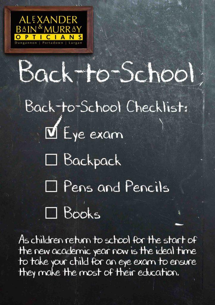 ABM_BackToSchoolFlyer