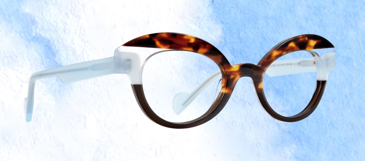 e4eed0c2c69 Anne   Valentin - Alexander Bain   Murray Opticians