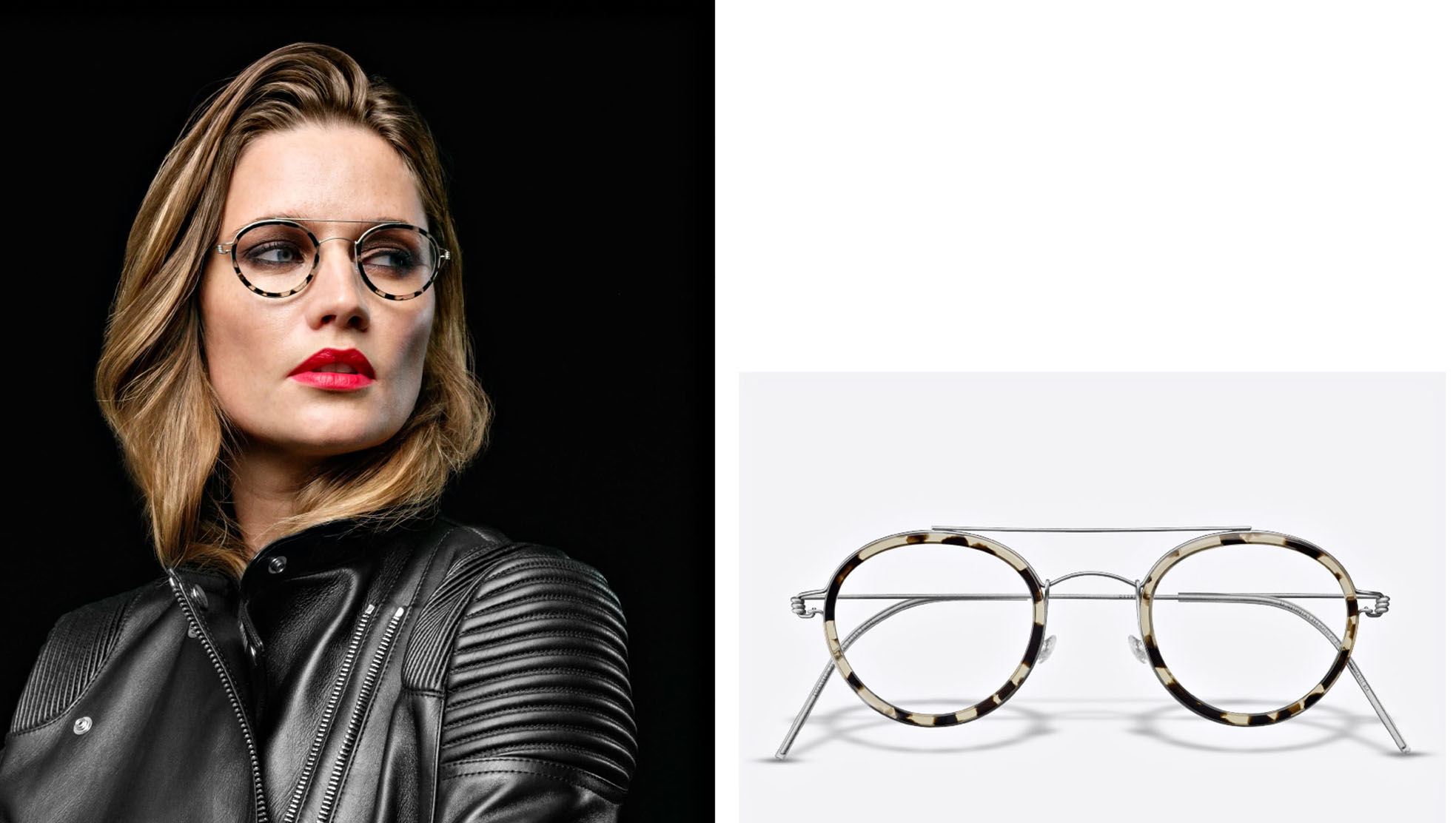 51e93595338 Lindberg. (Images do not depict current stock. Contact ABM opticians to  find out current stock from this brand)
