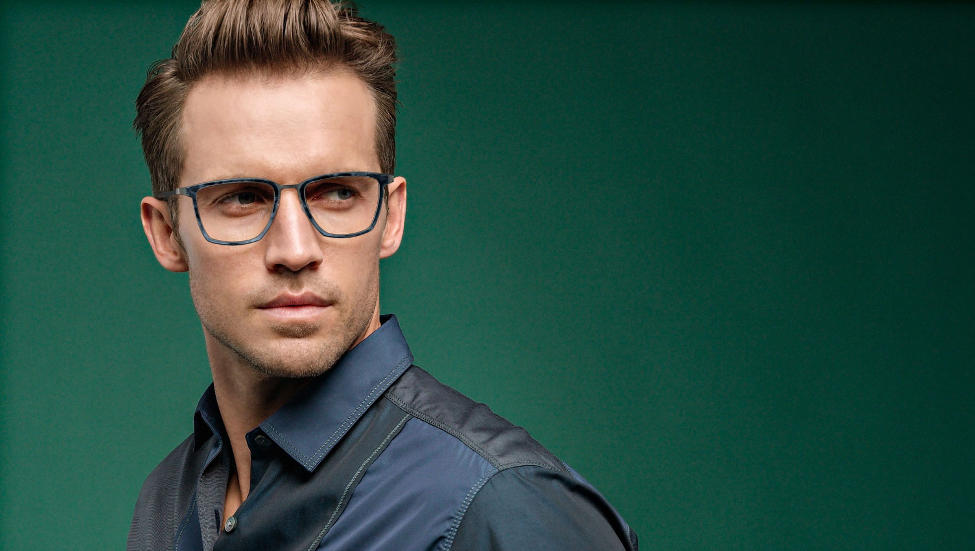 b3ff91f51eb vmlookbook1801web-13 - Alexander Bain   Murray Opticians